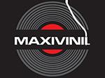 Maxivinil