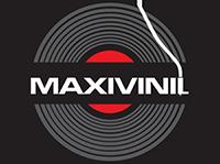 Polera Negra Maxivinil – Maxivinil